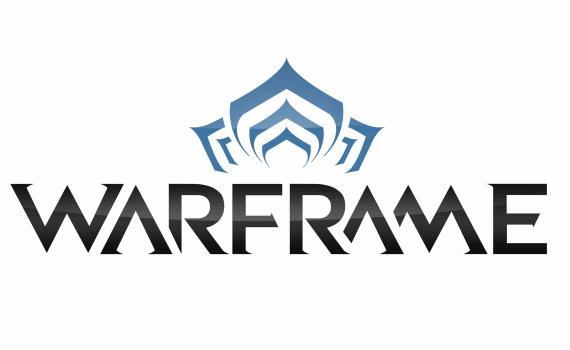 Image of Warframe
