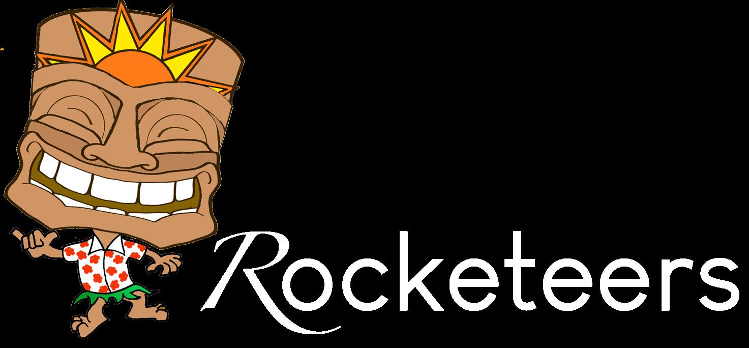 Image of Rocketeers